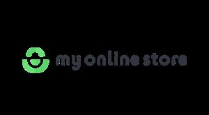 MyOnlineStore API key