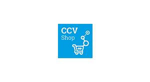 logo ccv shop
