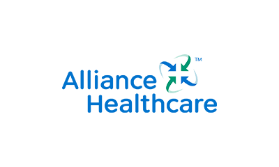klant alliance healthcare