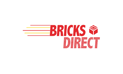 klant bricks direct